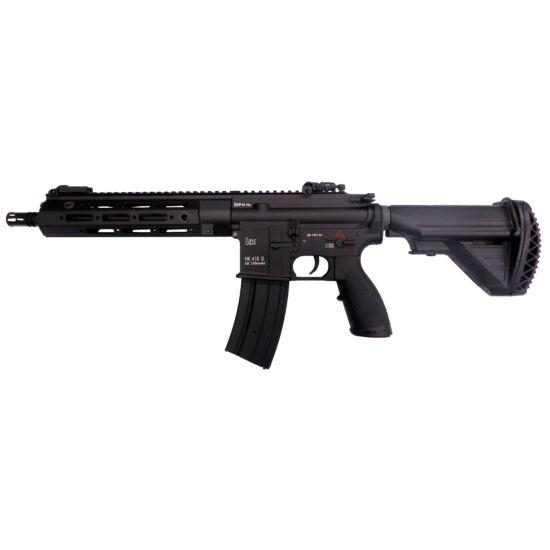 "E&C HK416 RAHG 10.4"" (EC-108P) (SA-H08M)"