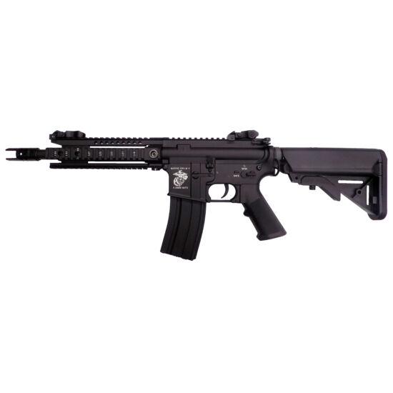 """E&C MK110 8"""" (EC-600) (SA-A01)"""