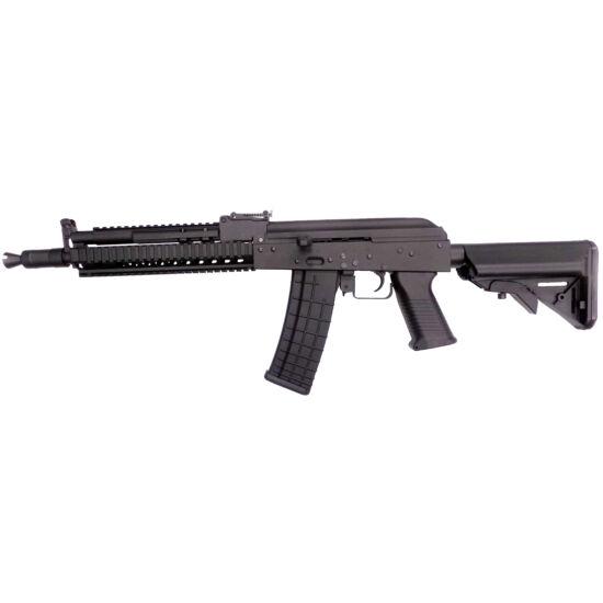 CYMA AKS-74 RAS (CM.040I)
