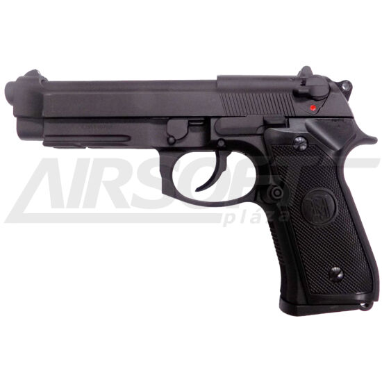 KJW M9A1 BERETTA CO2 GBB FULL FÉM