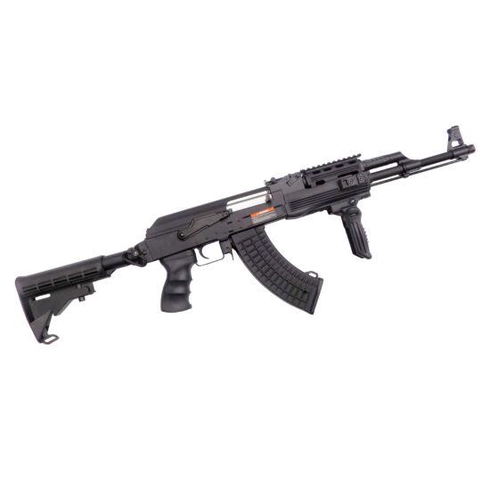 CYMA AK47 (CM.028C)