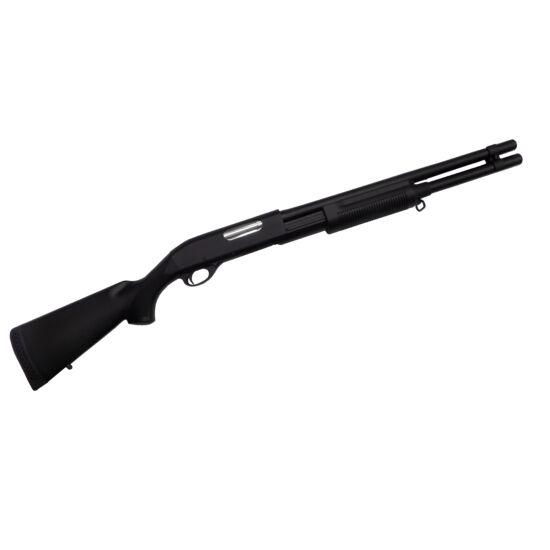 CYMA Shotgun (CM.350LM)