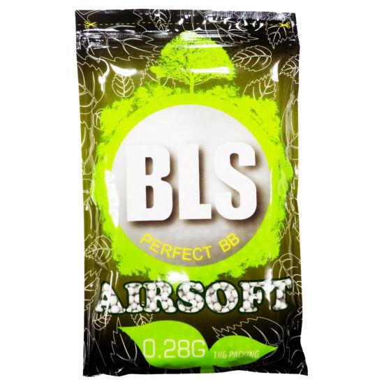 BLS BIO 0,28G AIRSOFT BB (3570DB)