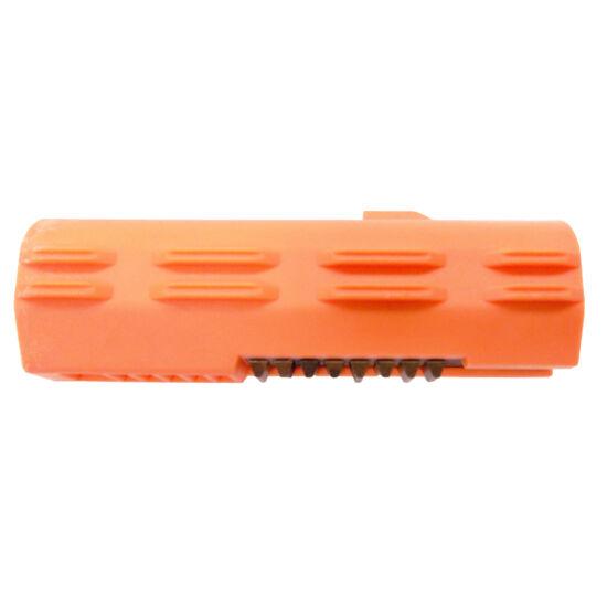 ICS EBB 14 fogas dugattyú (MC-223)