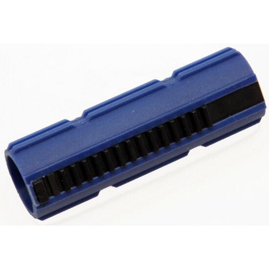 SHS 14 fogas dugattyú (TT0050)