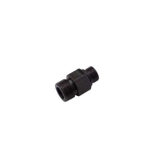 PPS WE hangtompító adapter (PPS-12016)