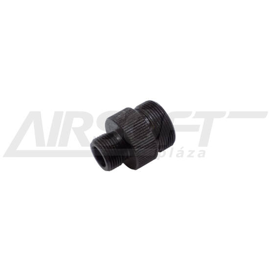 PPS WELL MB-08,10,11 hangtompító adapter (PPS-12018)