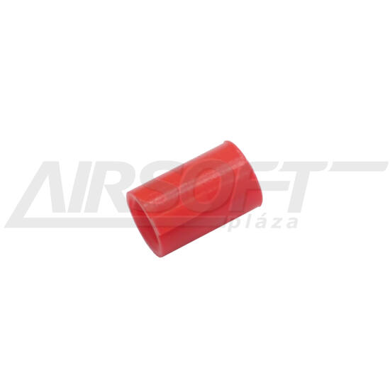 SHS Hop Up gumi VSR, Marui/KJW/WE GBB Pisztolyhoz  70 (T-T0080)