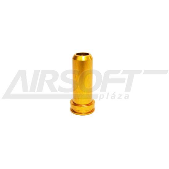SHS P90 NOZZLE (20.8mm) (TZ0093)