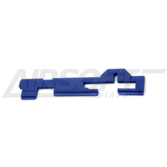 SHS G36 SELECTOR PLATE (NB0022)