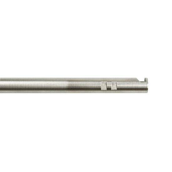 PPS 6.03 Acél precíziós cső (455mm)