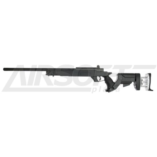 WELL MB-05A 520FPS Tuning Sniper