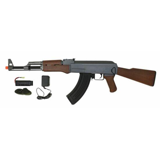 CYMA AK47 (CM.028)