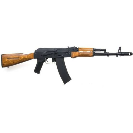 CYMA AK74 FULL METAL (CM.048)